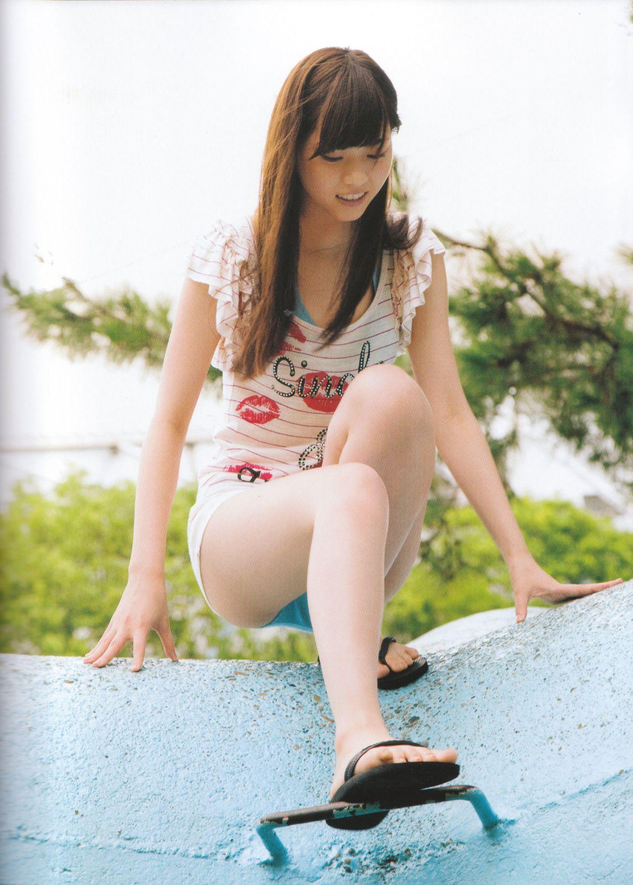 nishino_nanase092.jpg