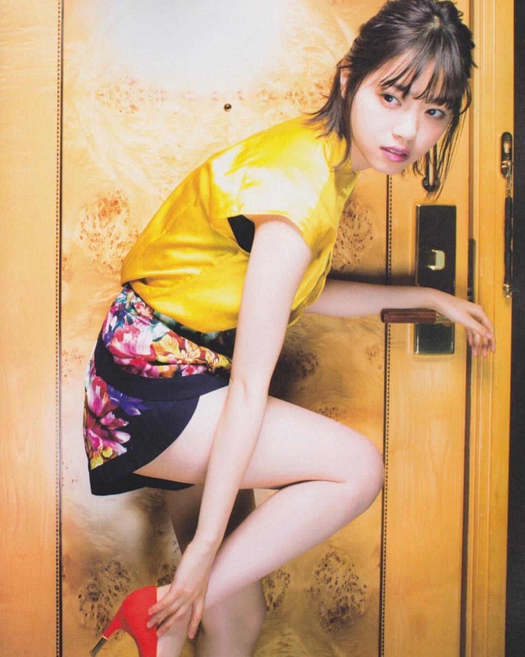 nishino_nanase096.jpg