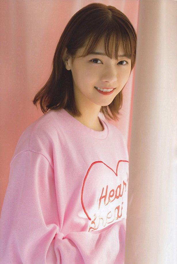 nishino_nanase097.jpg