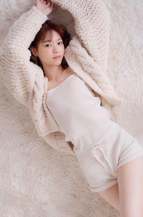 nishino_nanase098.jpg
