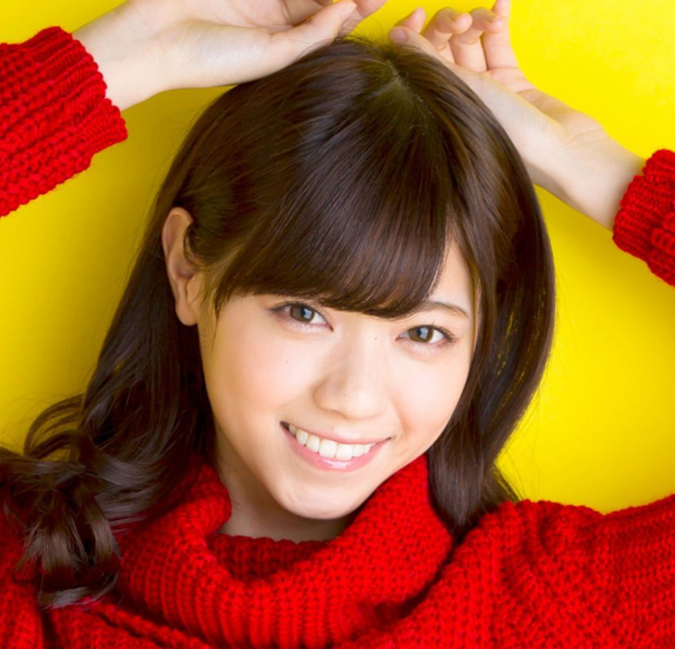nishino_nanase100.jpg