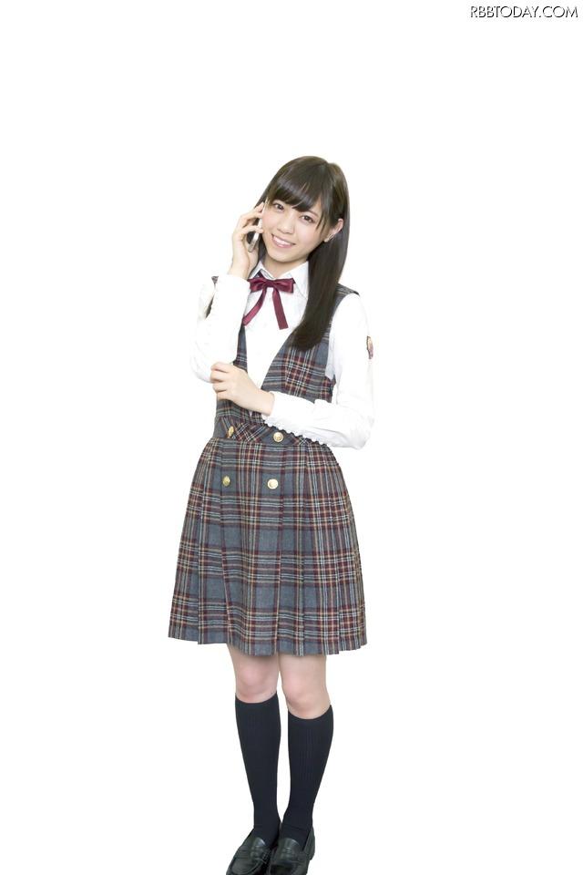 nishino_nanase101.jpg