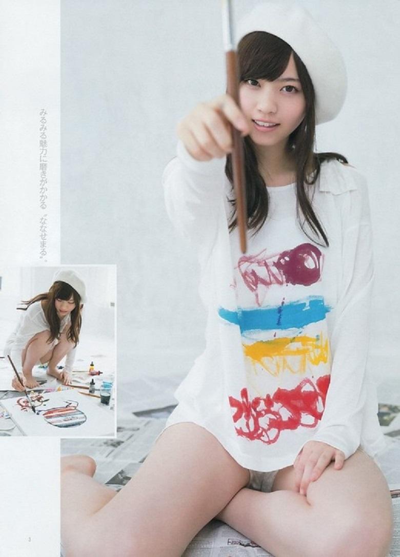 nishino_nanase102.jpg