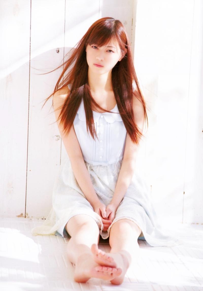 nishino_nanase103.jpg