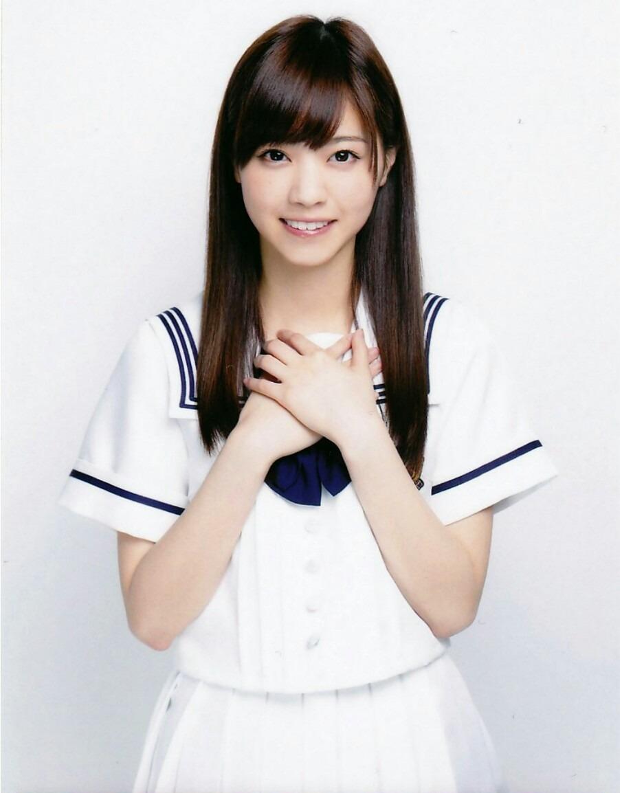 nishino_nanase104.jpg