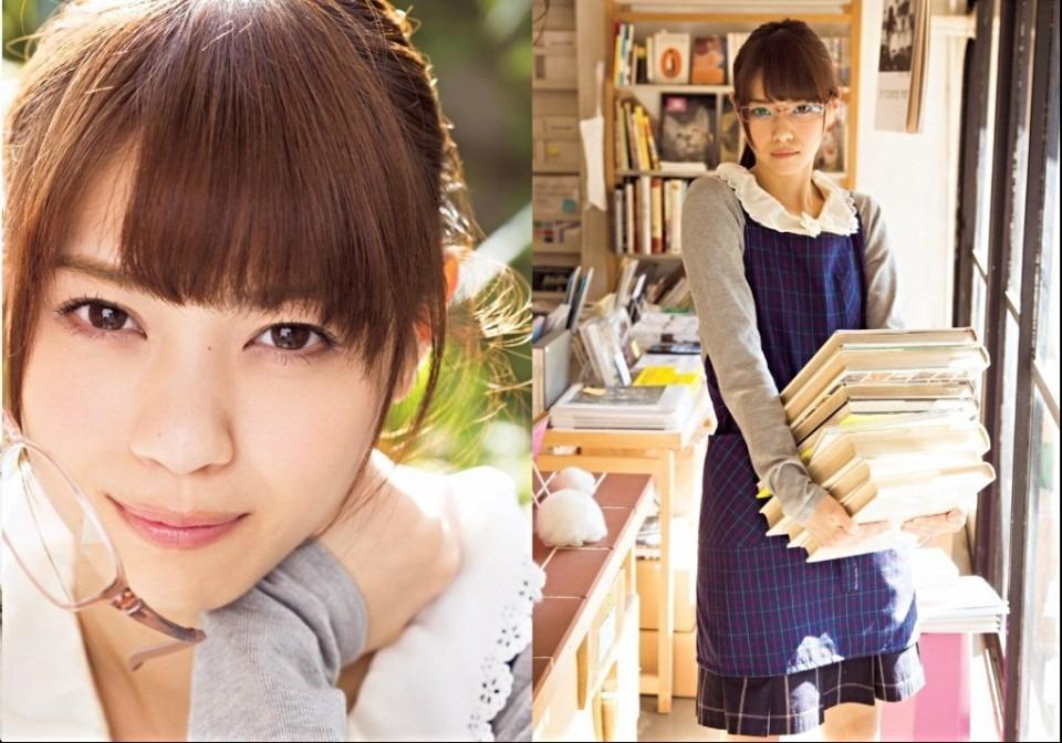 nishino_nanase105.jpg