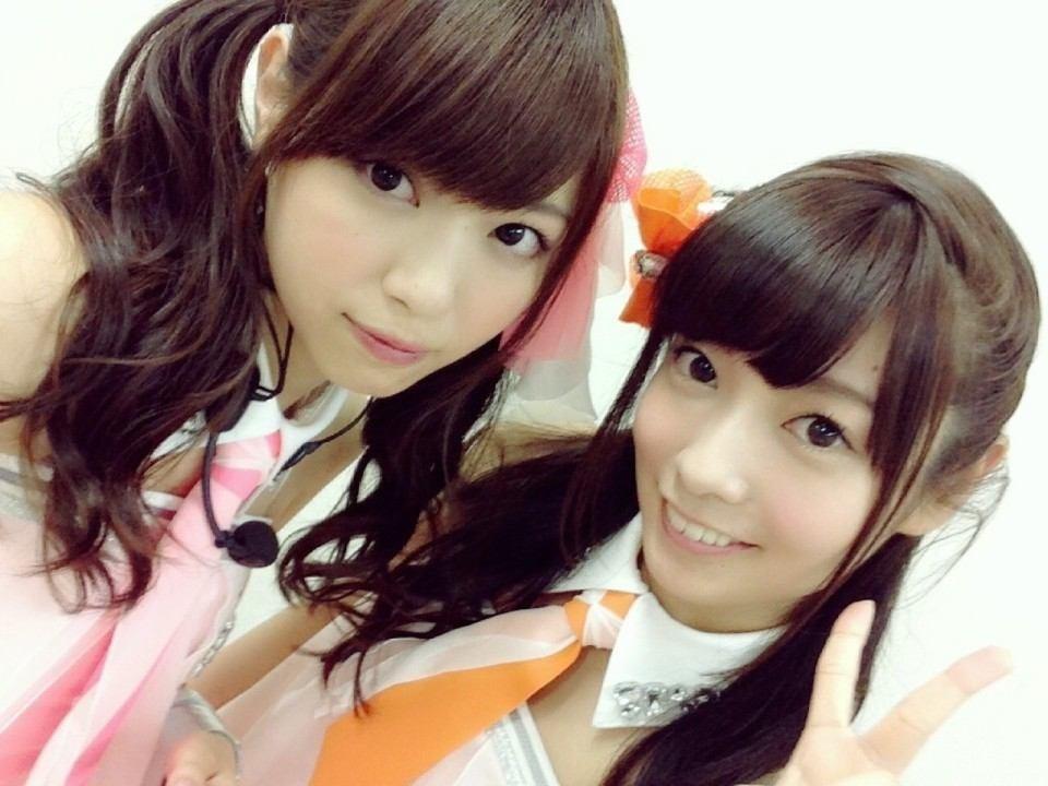 nishino_nanase106.jpg