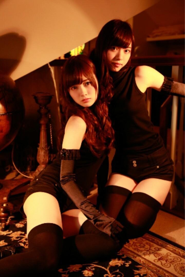 nishino_nanase107.jpg