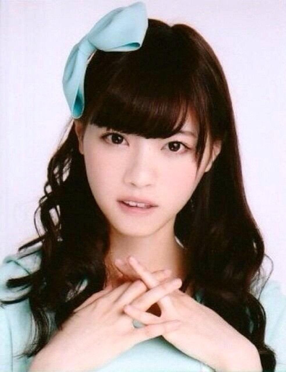 nishino_nanase110.jpg