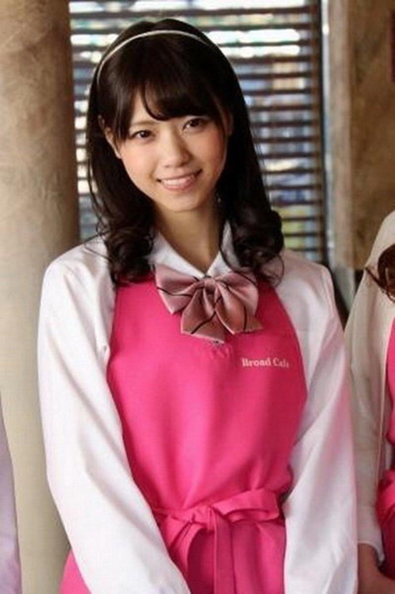 nishino_nanase111.jpg