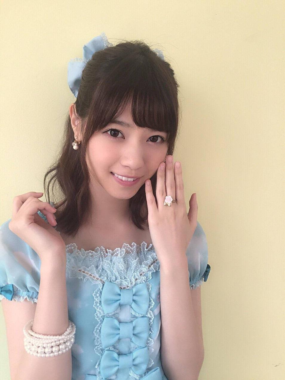 nishino_nanase112.jpg