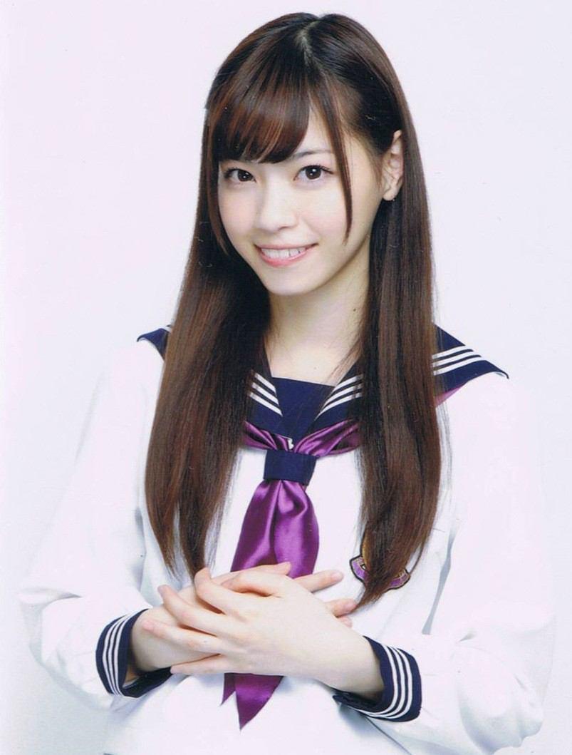 nishino_nanase113.jpg