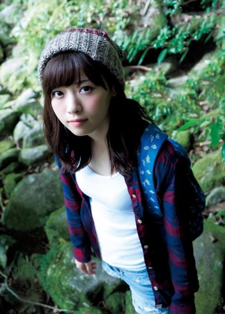 nishino_nanase116.jpg