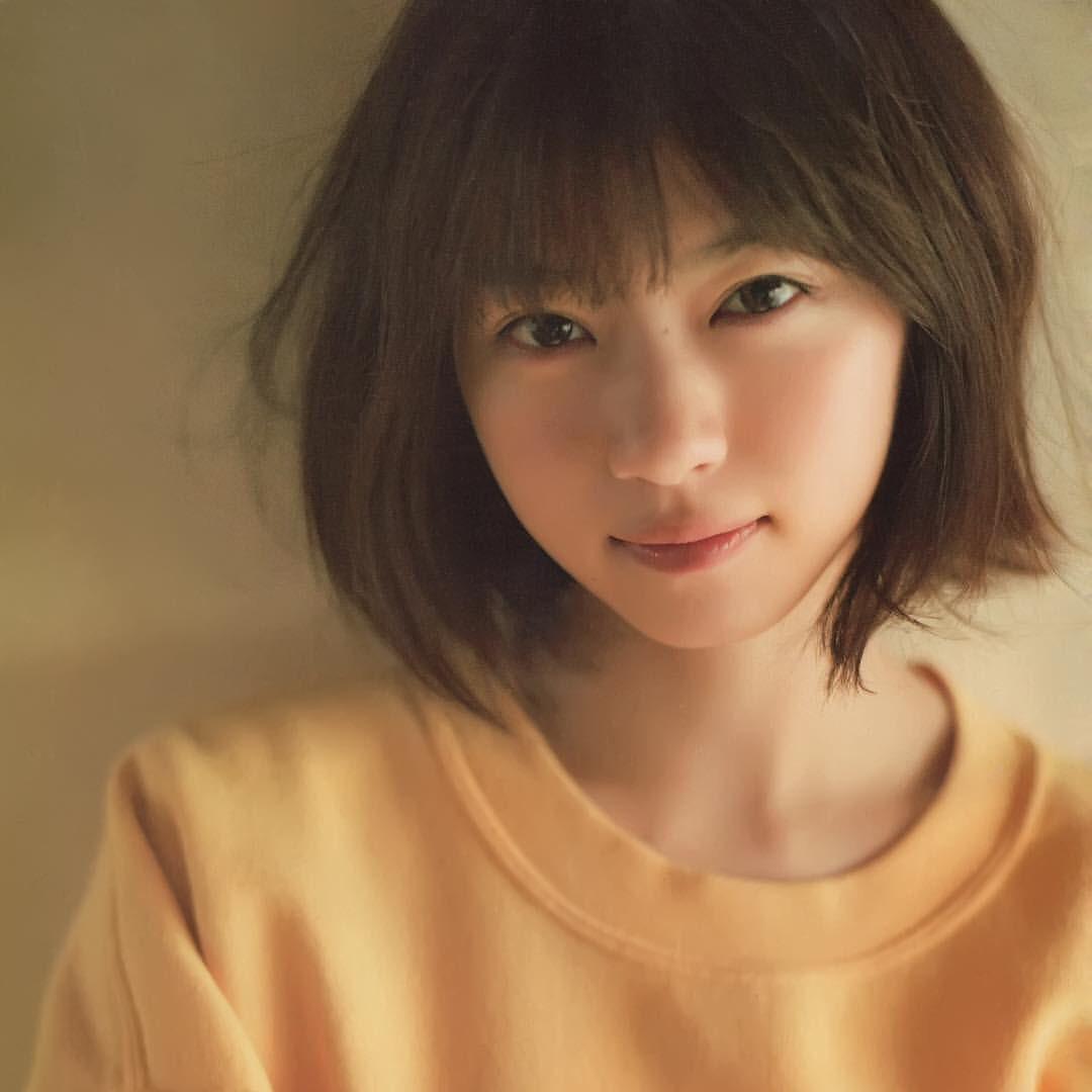 nishino_nanase117.jpg