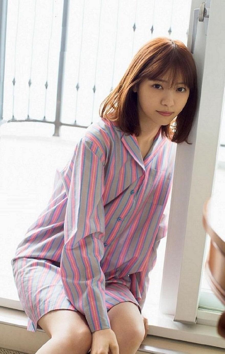 nishino_nanase118.jpg