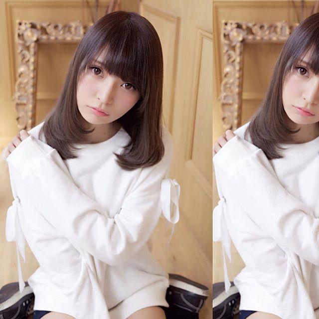 nitori_sayaka132.jpg