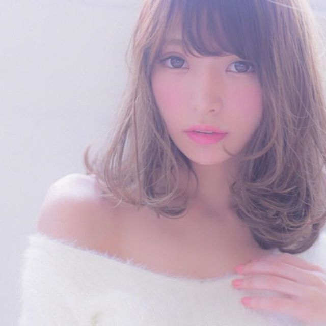 nitori_sayaka135.jpg