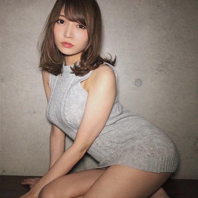 nitori_sayaka139.jpg