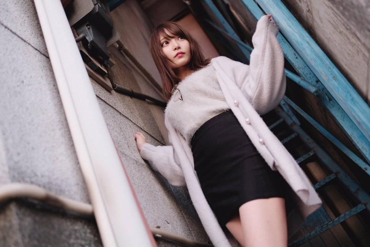 nitori_sayaka143.jpg