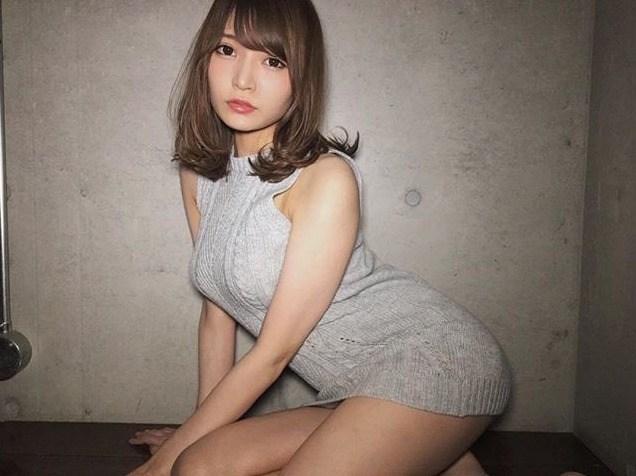 nitori_sayaka144.jpg