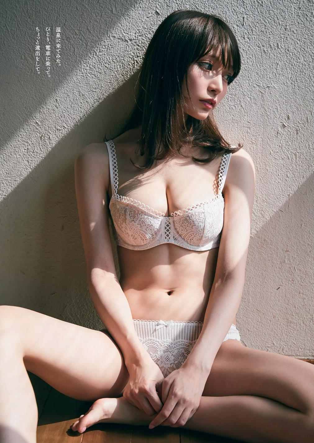 nitori_sayaka145.jpg