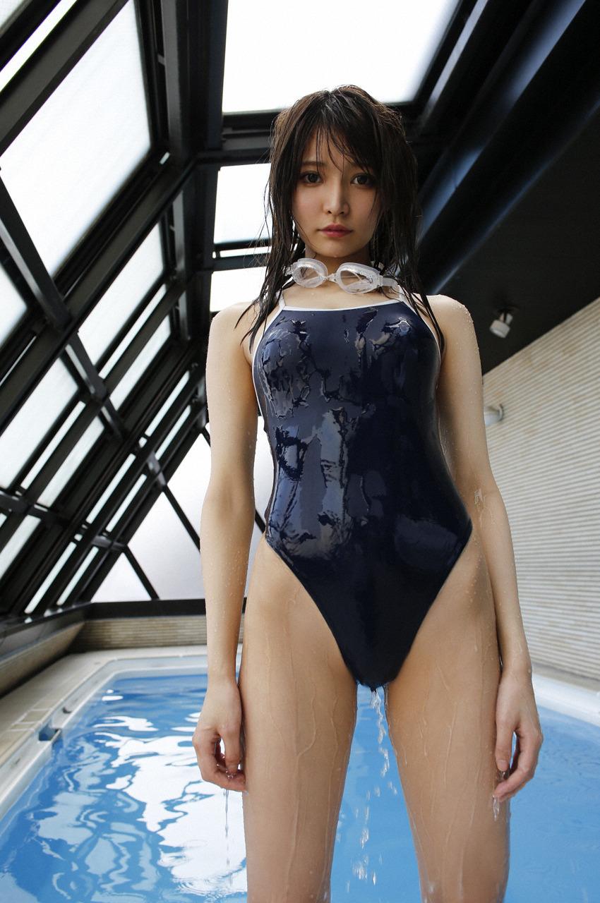 nitori_sayaka156.jpg