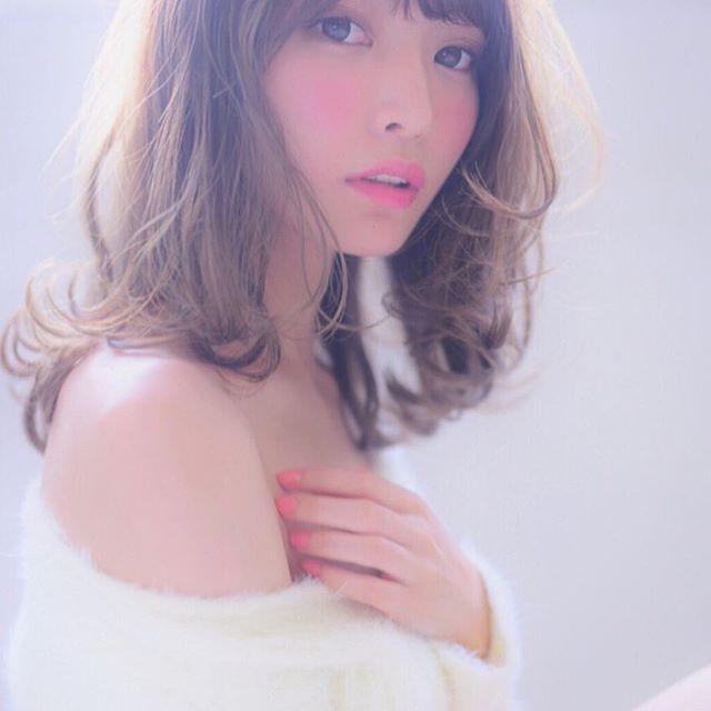 nitori_sayaka167.jpg