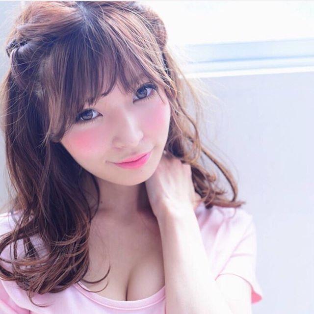nitori_sayaka169.jpg