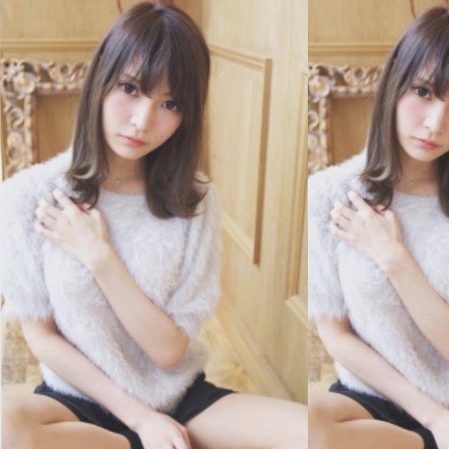 nitori_sayaka170.jpg