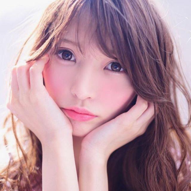 nitori_sayaka171.jpg