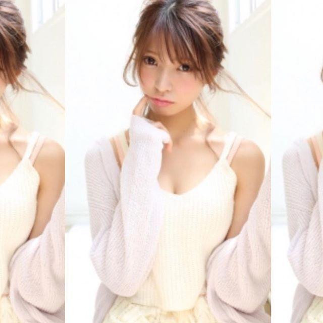 nitori_sayaka172.jpg