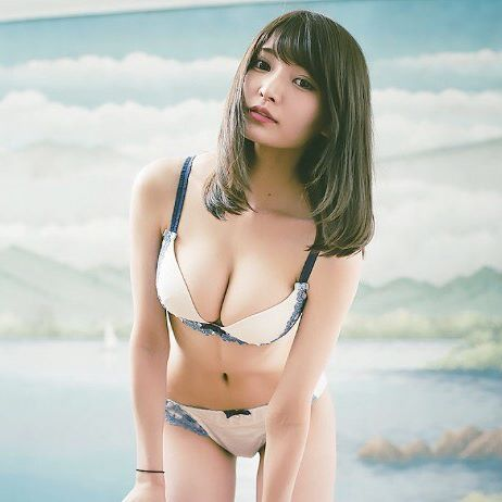 nitori_sayaka177.jpg