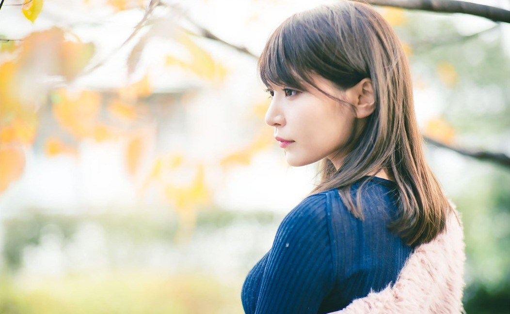 nitori_sayaka179.jpg