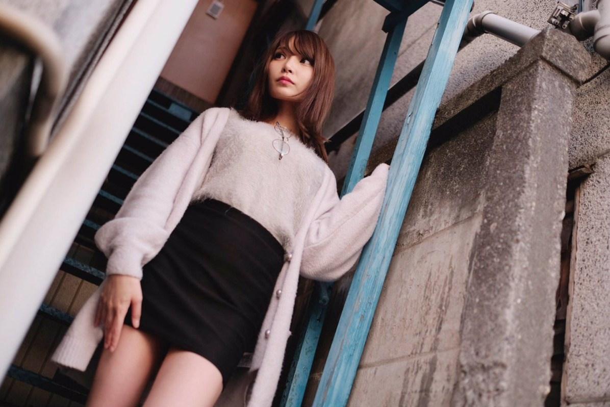 nitori_sayaka180.jpg