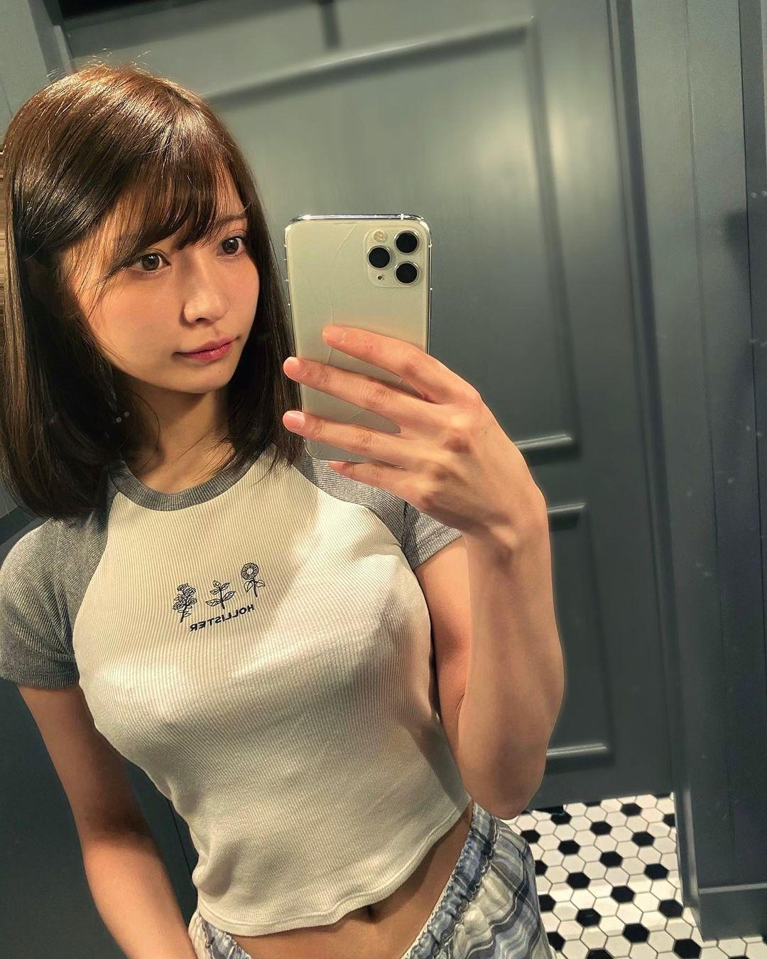 nitori_sayaka186.jpg