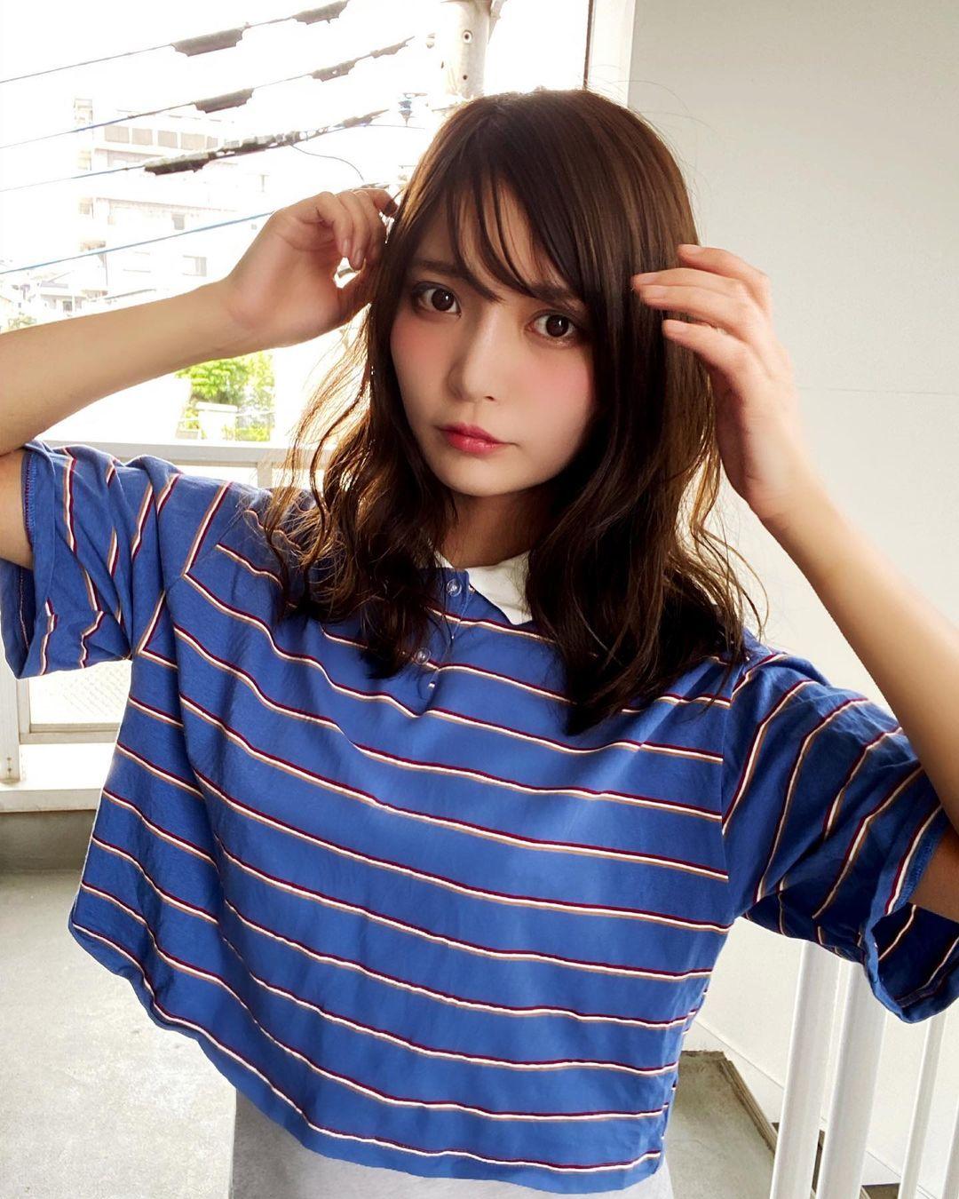 nitori_sayaka198.jpg