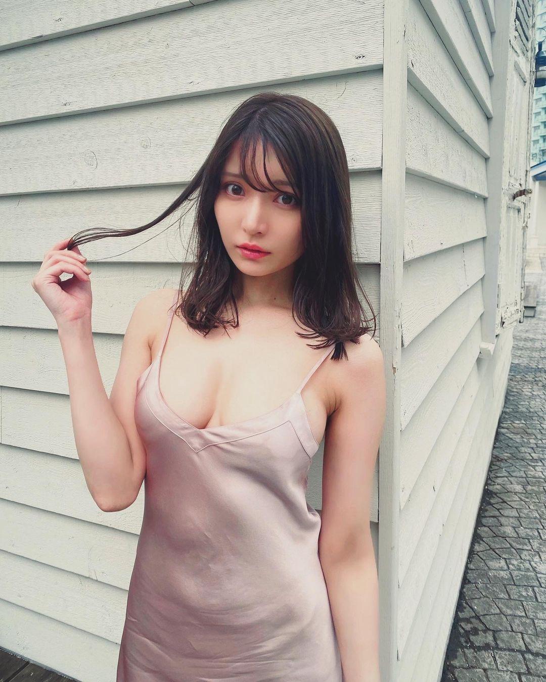 nitori_sayaka200.jpg