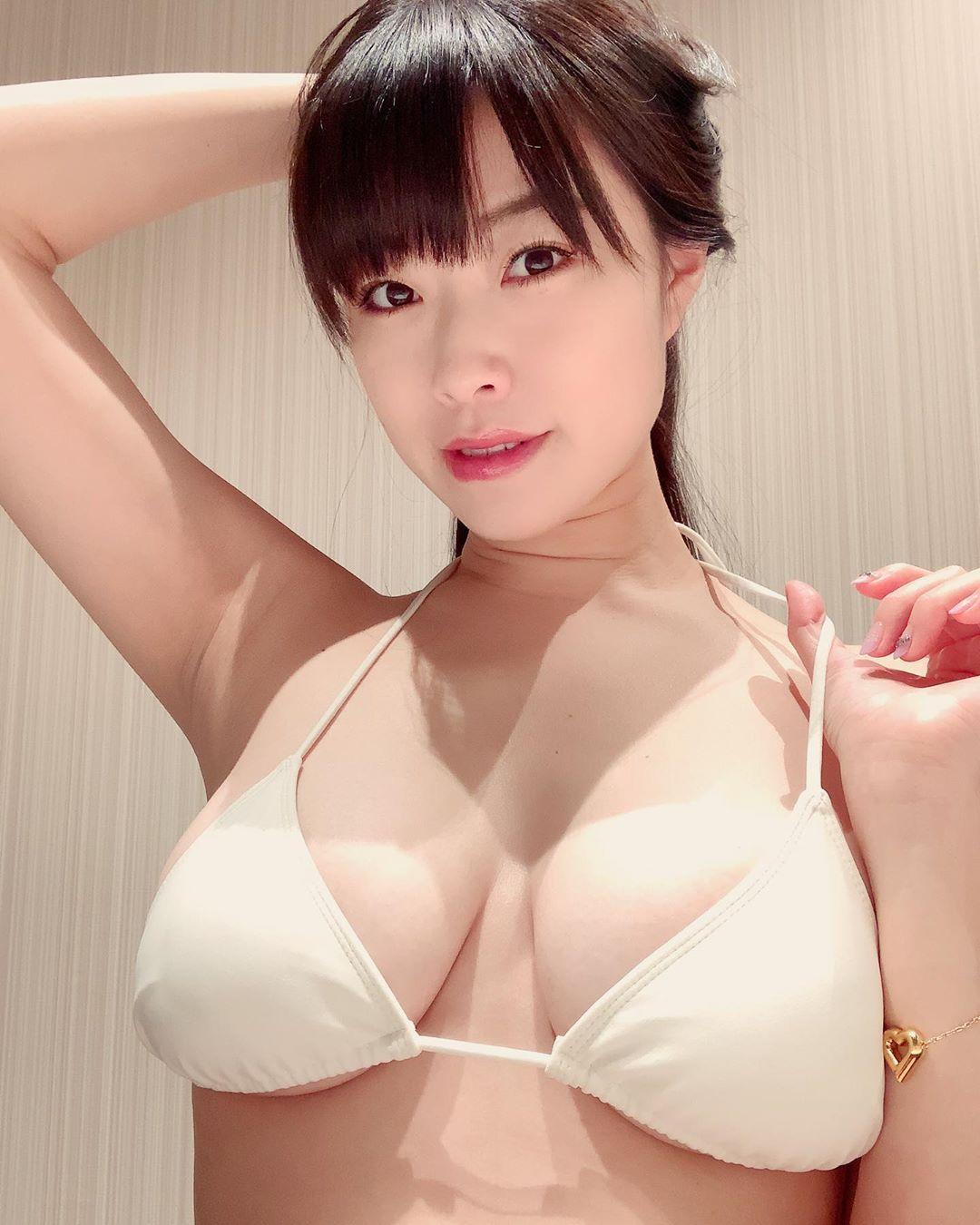 oda_asuka085.jpg