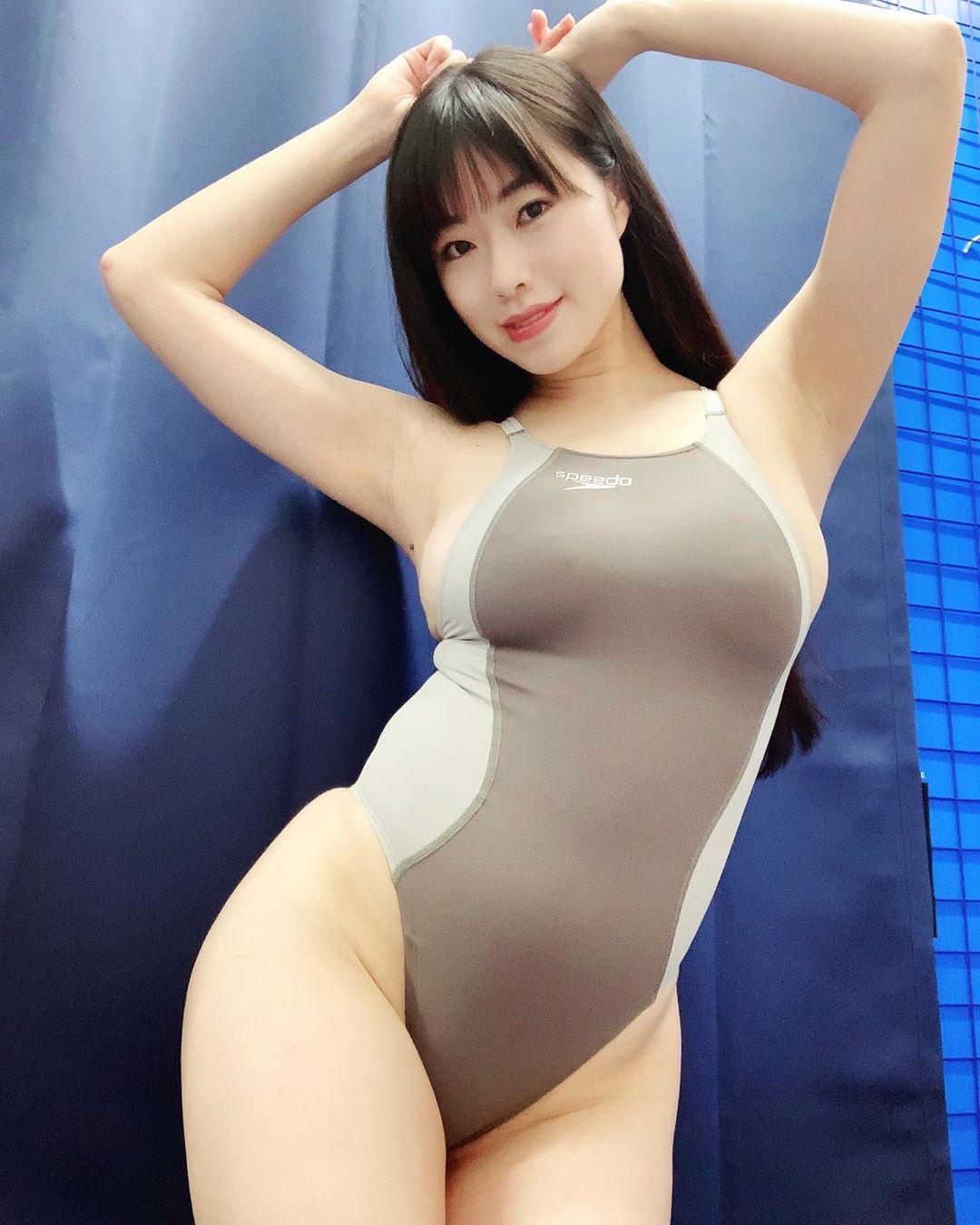 oda_asuka087.jpg