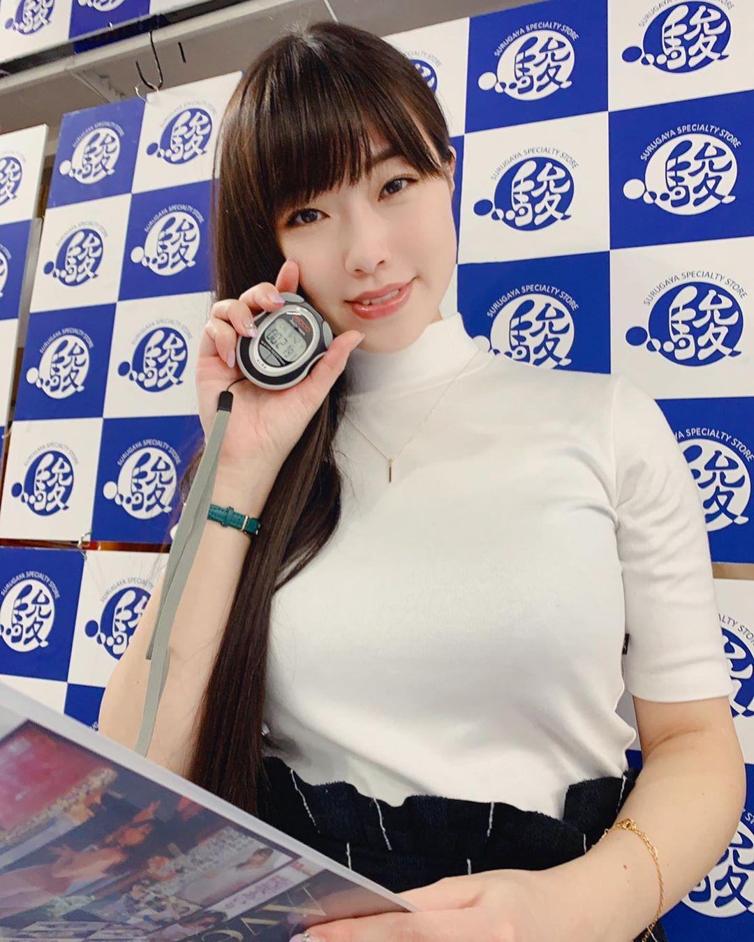 oda_asuka089.jpg