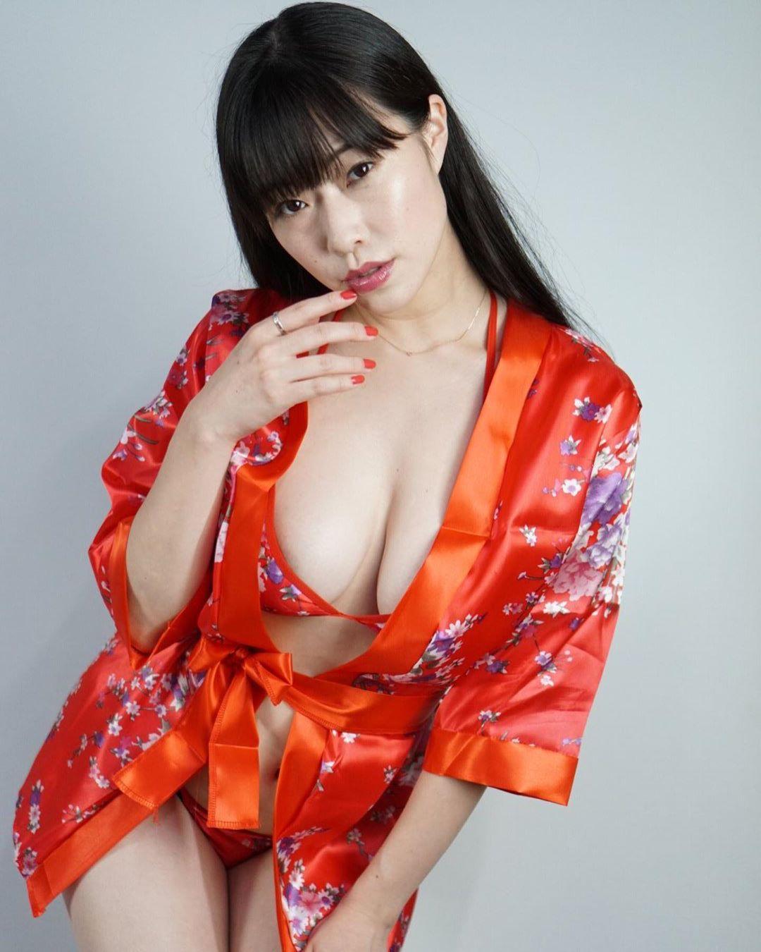 oda_asuka093.jpg
