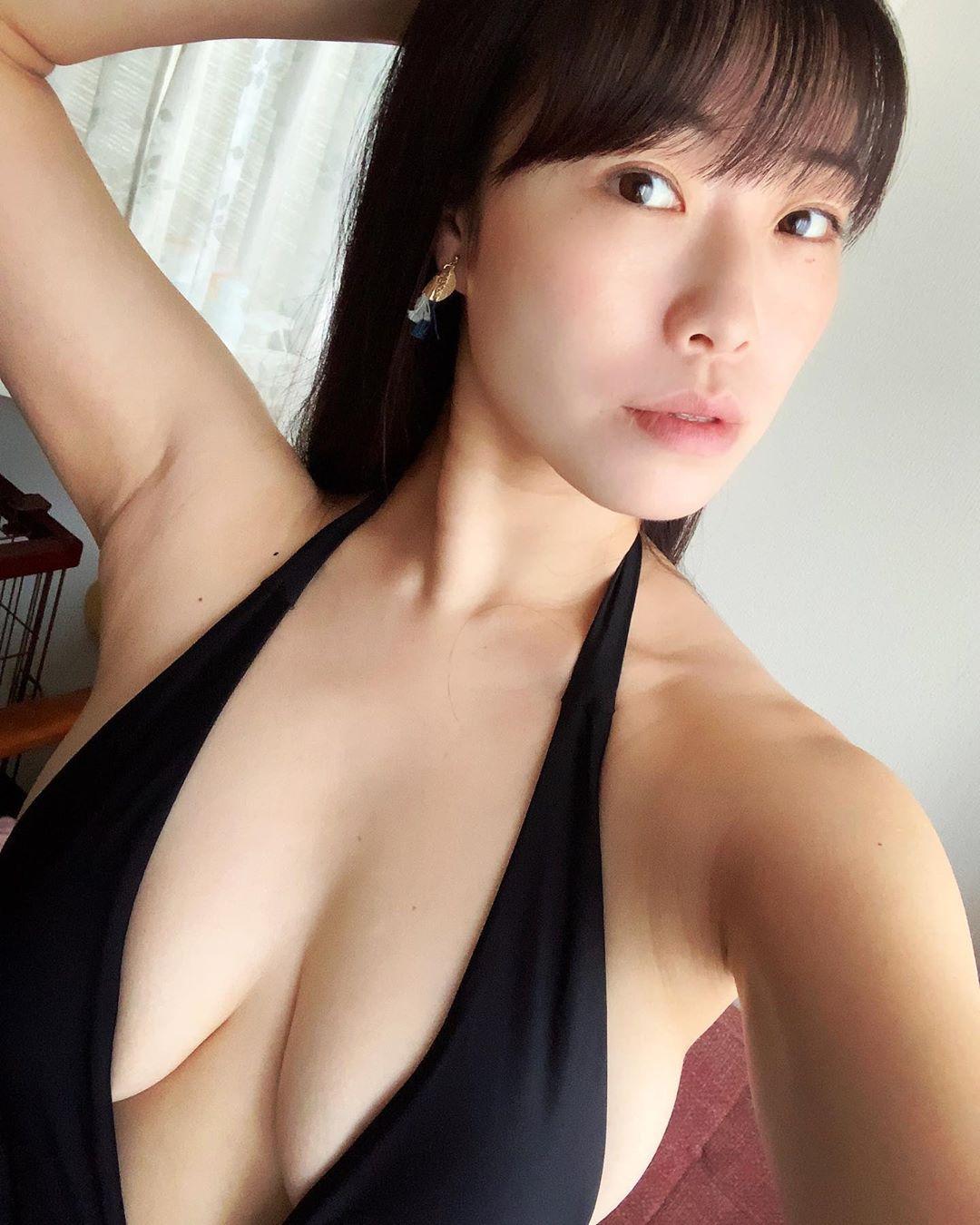 oda_asuka099.jpg