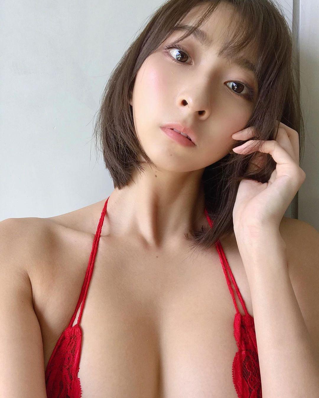ogata_saki118.jpg