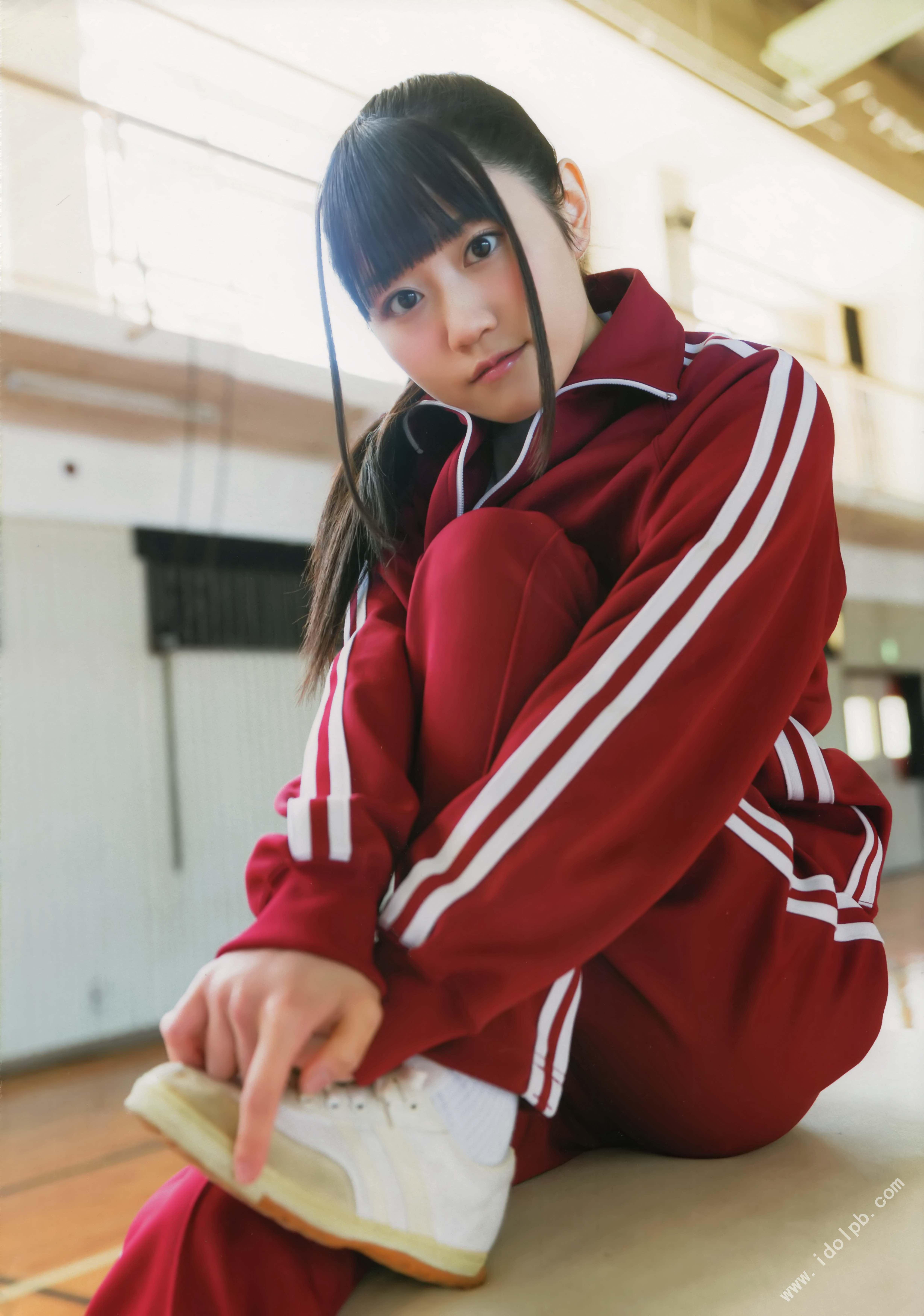 ogura_yui141.jpg