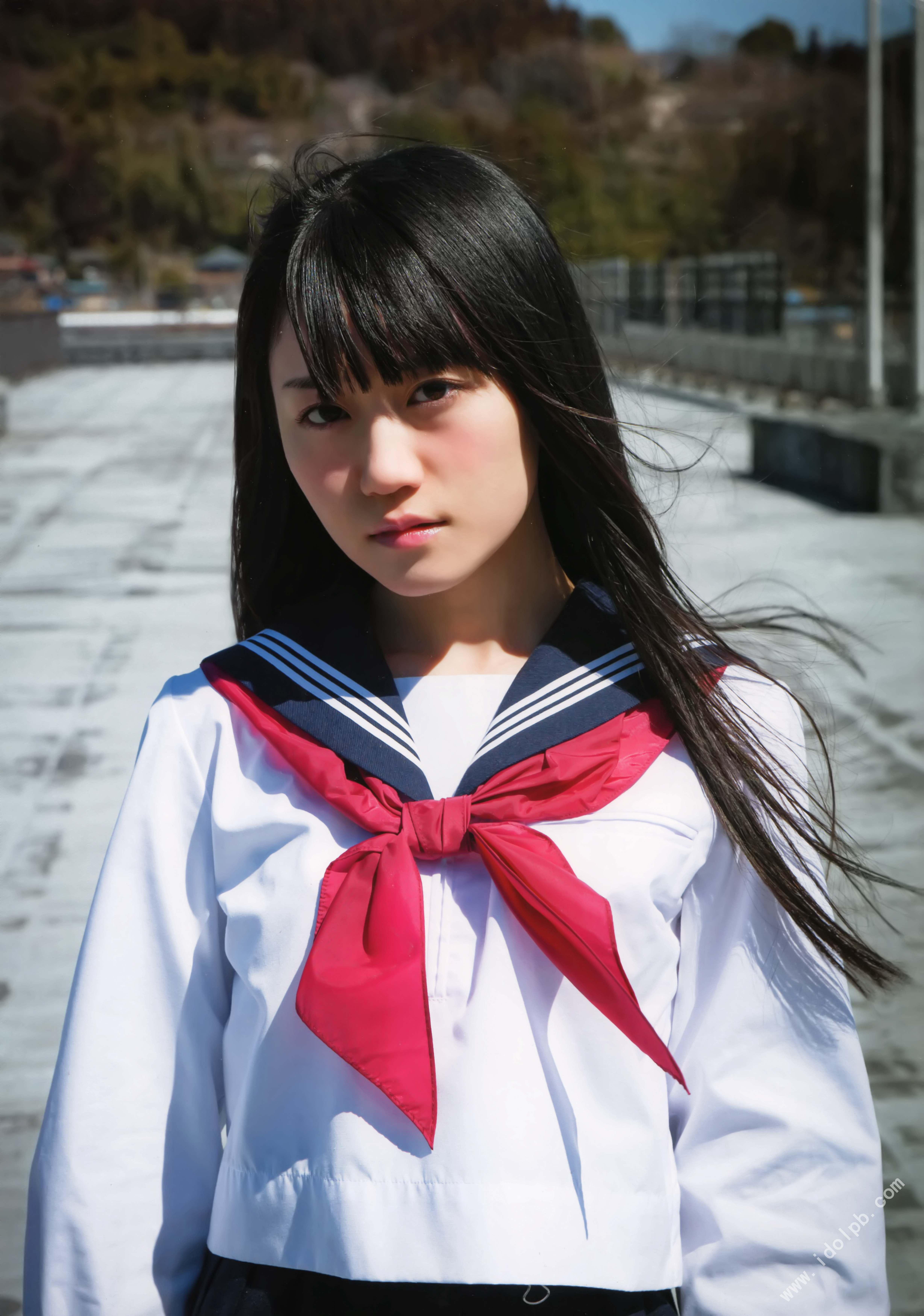ogura_yui142.jpg