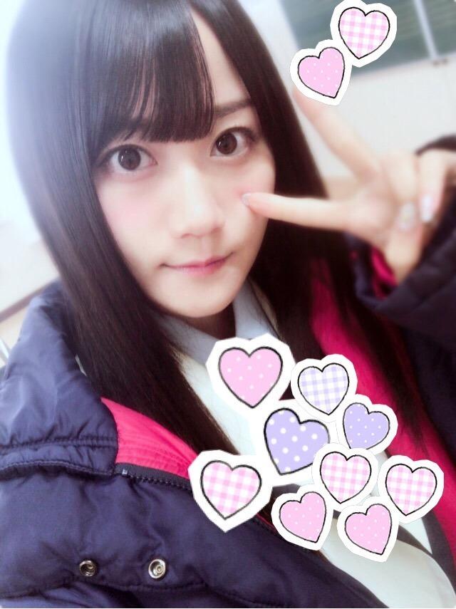 ogura_yui146.jpg