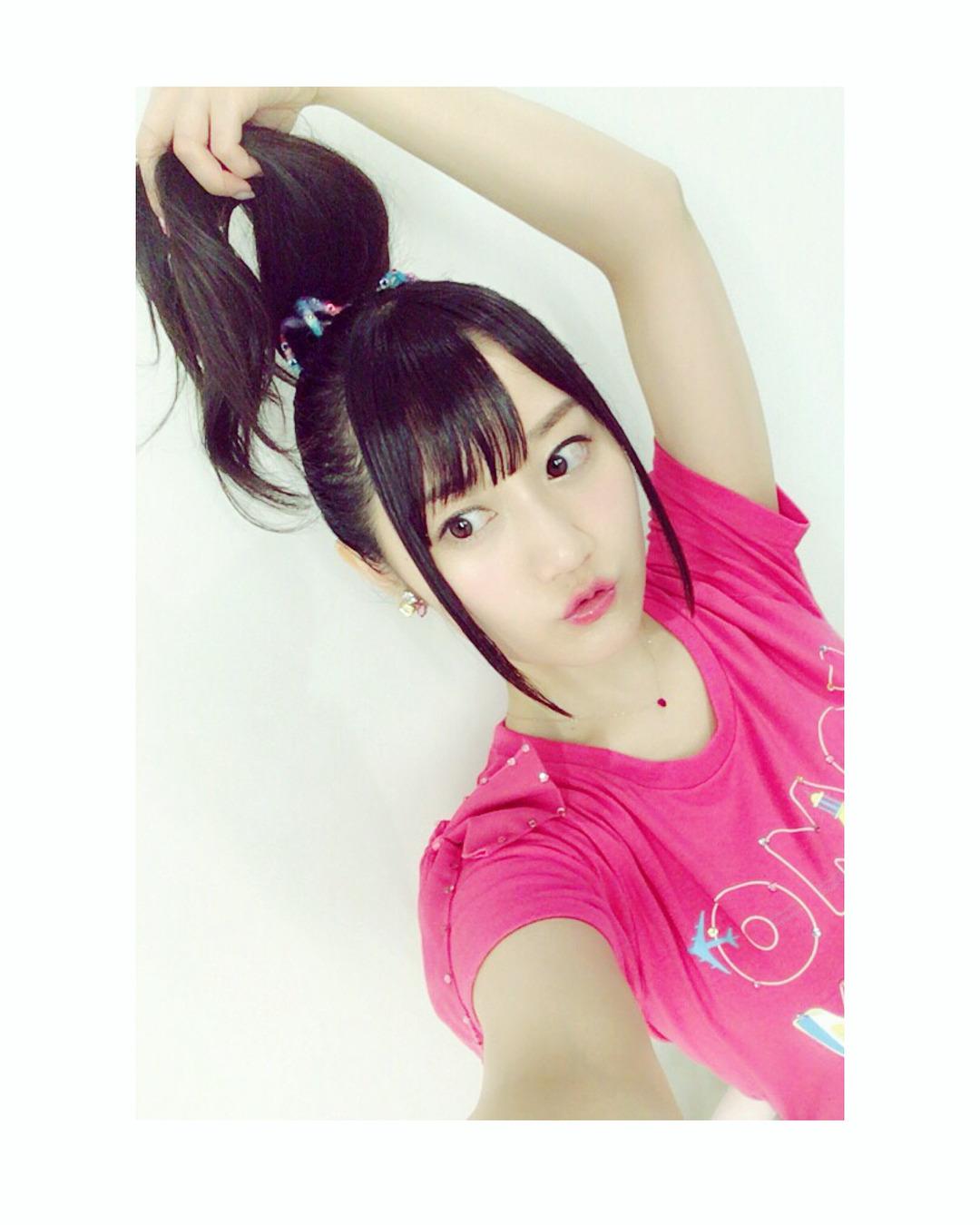 ogura_yui147.jpg