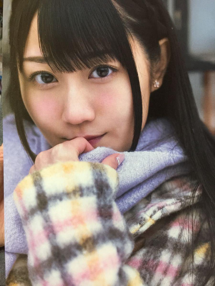 ogura_yui148.jpg