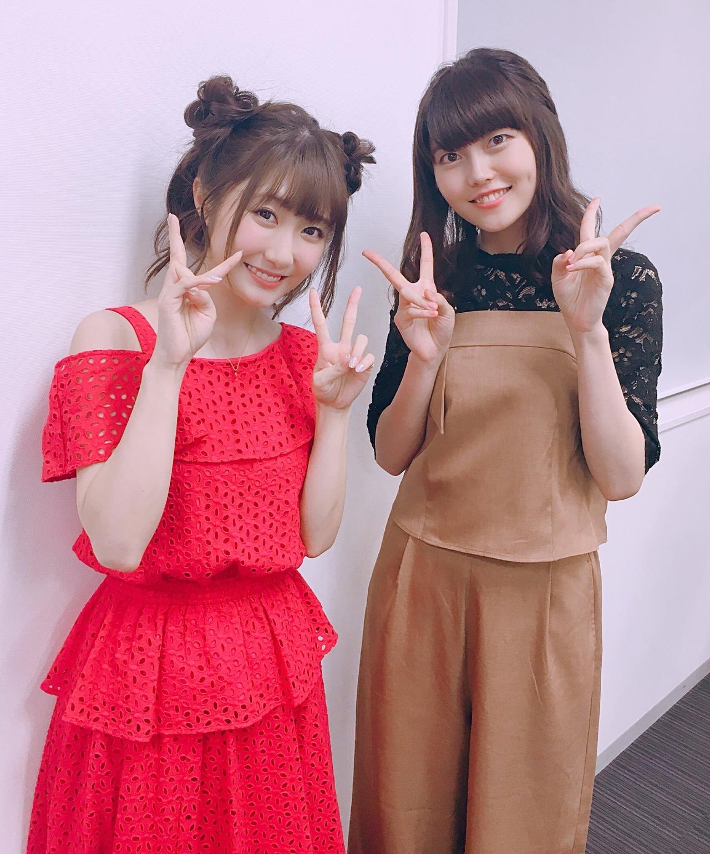 ogura_yui150.jpg