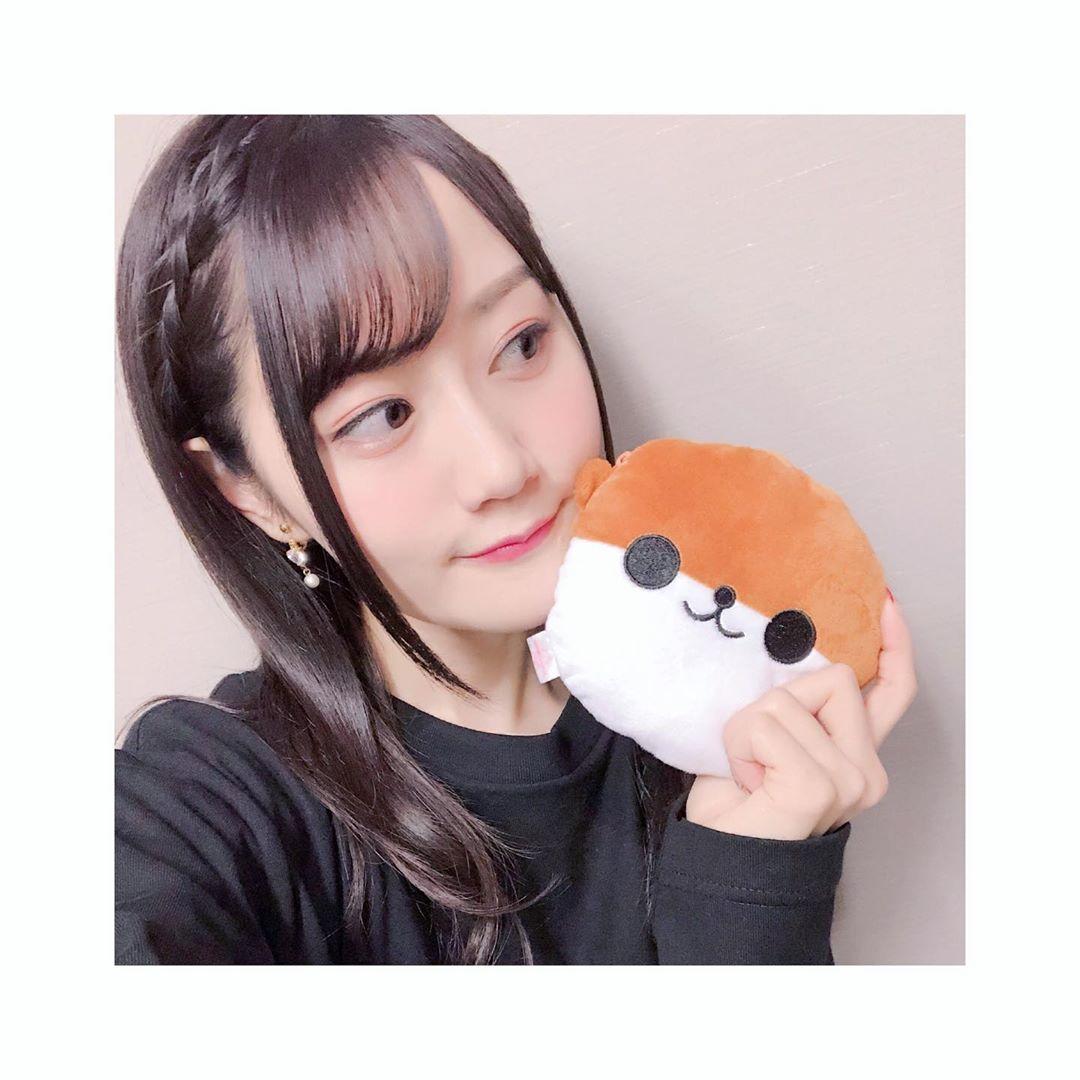 ogura_yui159.jpg